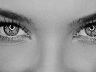 Wax, Lash & Brow Services